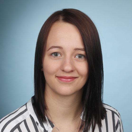 Saskia Künstner